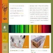 Арт изкуства - www.artstudiolove.com