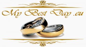 Магазини за сватбени аксесоари - Ателие за сватбени аксесоари Mybestday.eu