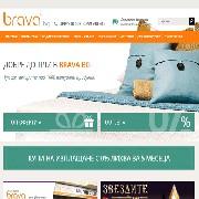 Мебели и обзавеждане - Магазин за матраци Brava