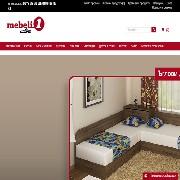 Мебели и обзавеждане - Мебели Онлайн