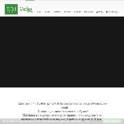 Мебели и обзавеждане - ТДМ ЕООД