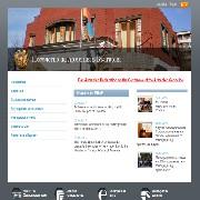 Посолства - Посолство на Армения