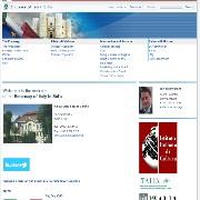 Посолства - Посолство на Италия
