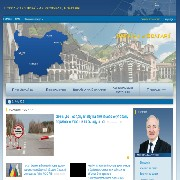 Посолства - Посолство на Украйна