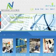 Счетоводни услуги - Нови Възможности