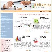 Счетоводни услуги - Счетоводна къща GMA-Консулт ЕООД