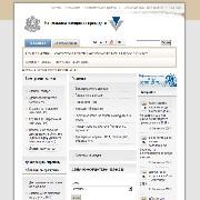 ТД на НАП - ТД на НАП - Дирекция 'Средни данъкоплатци и осигурители'