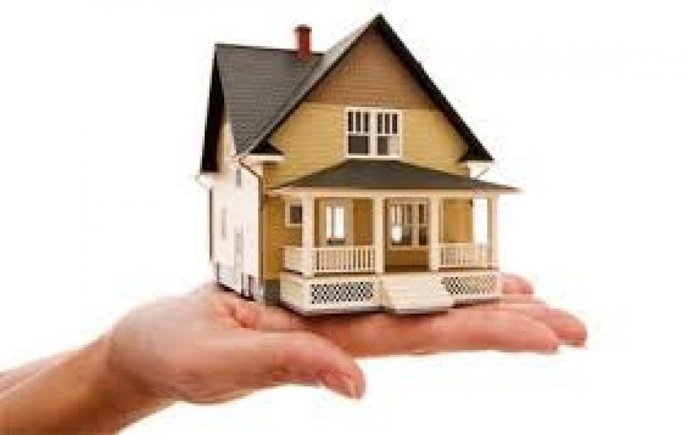 Недвижими имоти - Топ Имот