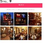 Хотели - Хотел-ресторант 'Никол'