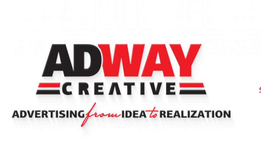 Реклама и печат - AdwayCreative Bulgaria