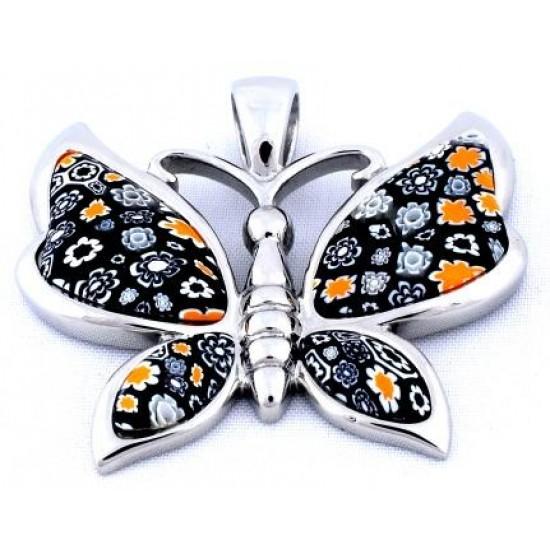 Висулка пеперуда SP16619