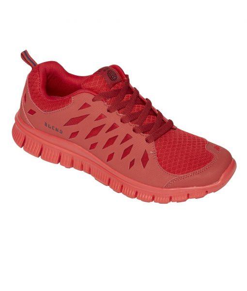 Дамски спортни обувки Blend