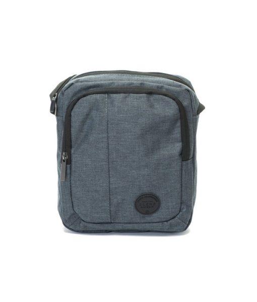 Мъжка чанта Blend