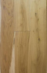 Паркет Barlinek 3-Strip модел OAK RUSTIC