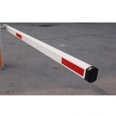 Телескопично рамо за бариера 3-6 метра