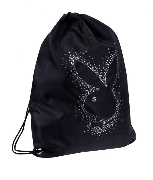 Чанта Playboy